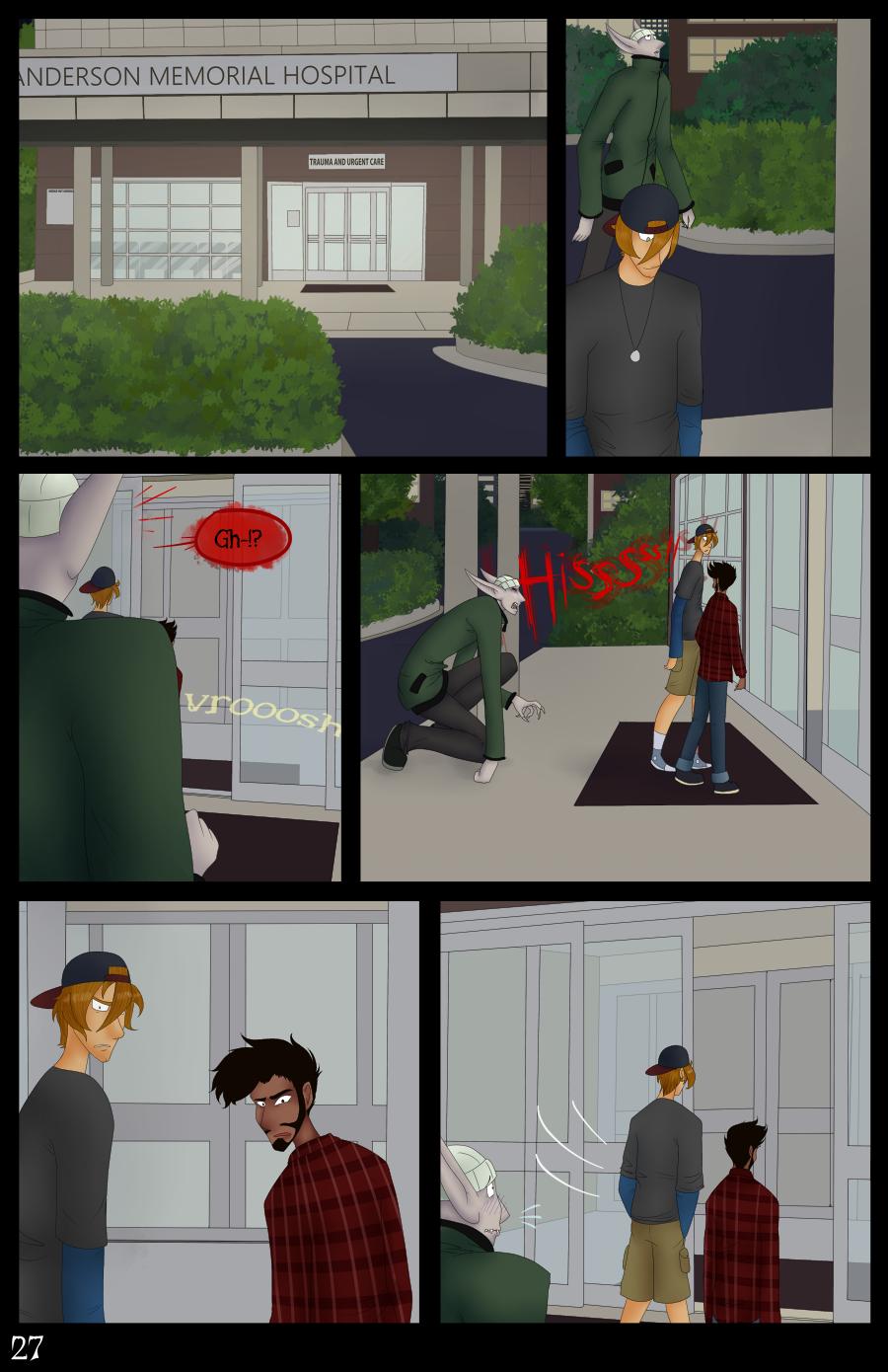 Page Twenty-Seven